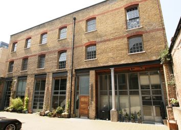 Thumbnail Office to let in Kingsland Road, Hackney