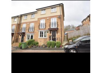 4 bed town house for sale in Etchingham Drive, St. Leonards-On-Sea TN38