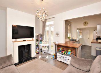 2 bed terraced house for sale in Queen Street, Barrow-In-Furness LA14