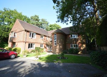 Thumbnail 2 bed flat to rent in Beech Court, Grayswood Road, Haslemere