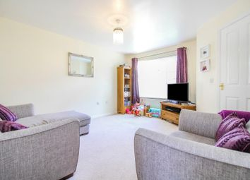 3 bed terraced house for sale in Stormont Street, North Shields NE29