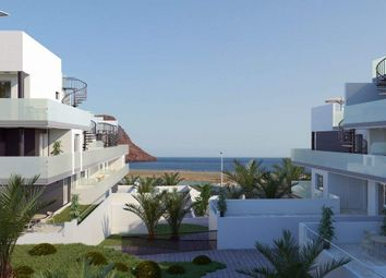 Thumbnail 2 bed apartment for sale in 38612 El Médano, Santa Cruz De Tenerife, Spain