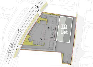 Thumbnail Retail premises to let in Cockett Road, Swansea