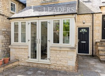 Thumbnail 2 bed flat to rent in Milners Court, Stamford