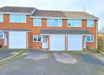 Lenham Close, Wokingham RG41. 3 bed terraced house for sale