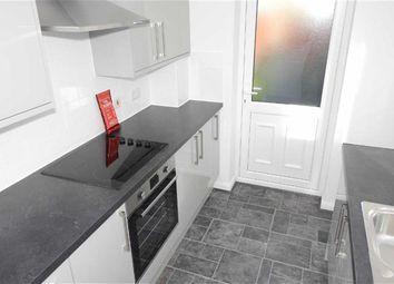 Thumbnail 3 bedroom detached house to rent in York Road, Deeside, Flintshire