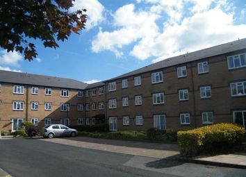 Thumbnail 1 bedroom flat for sale in Beaumont Park, 1894B Pershore Road, Birmingham, West Midlands