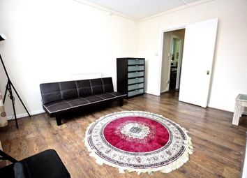 Thumbnail 3 bed maisonette to rent in Phoenix Road, London