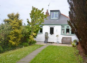 Thumbnail 3 bed property for sale in Poughill, Bude