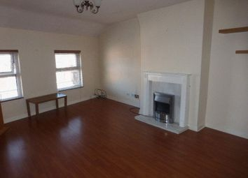 Thumbnail 2 bed property to rent in Windsor Street, Toxteth, Liverpool