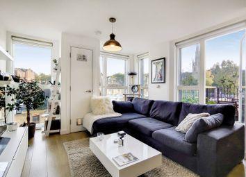Roehampton Lane, Roehampton, London SW15. 1 bed flat for sale