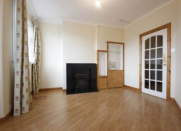 Thumbnail 2 bed flat to rent in Lammerview Terrace, Gullane