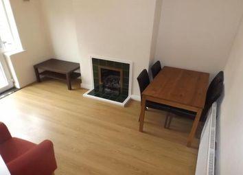 Thumbnail 3 bed property to rent in Hetley Road, Beeston, Nottingham
