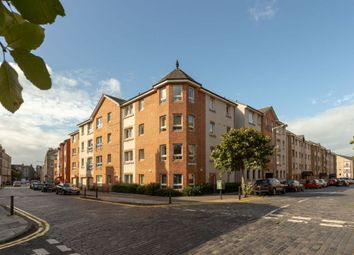 Thumbnail 3 bed flat for sale in 36/1 Halmyre Street, Edinburgh