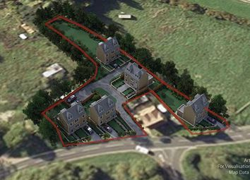 Thumbnail Land for sale in Lower Icknield Way, Wilstone Green, Tring