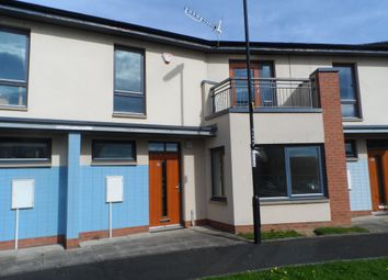 Thumbnail 3 bed terraced house for sale in Lamerton Avenue, Walker, Newcastle Upon Tyne