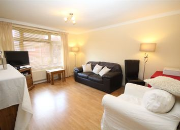 Thumbnail 1 bedroom flat for sale in Bruce Close, Welling, Kent