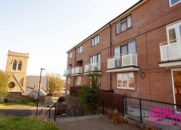 Thumbnail 3 bed maisonette for sale in Bramwell Street, Sheffield
