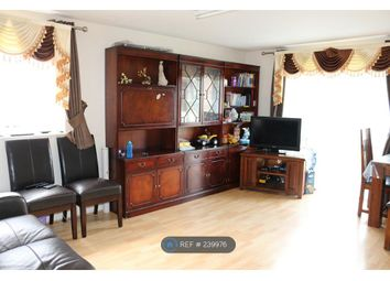 Thumbnail 2 bed flat to rent in Lynn Road, Ilford