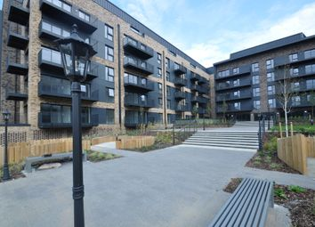 Thumbnail 1 bed flat to rent in Victoria Point, George Street, Ashford
