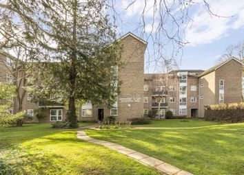 Thumbnail 1 bed flat to rent in Fairfax Road, Teddington