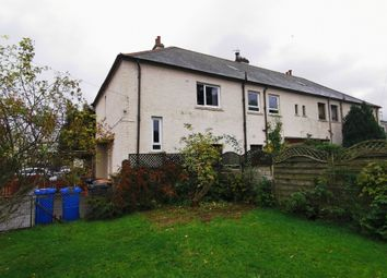 3 bed flat for sale in Bruce Avenue, Inverness IV3