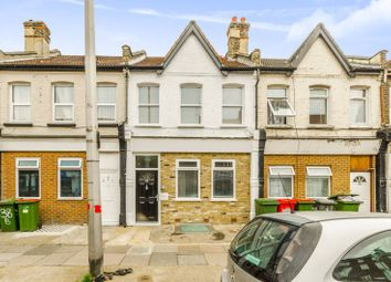 Thumbnail 2 bedroom flat to rent in Vicarage Lane, East Ham