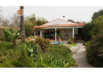 Thumbnail 3 bed detached house for sale in Alcoutim E Pereiro, Alcoutim E Pereiro, Alcoutim