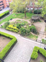 Thumbnail 3 bed flat to rent in Wenlock Street, London