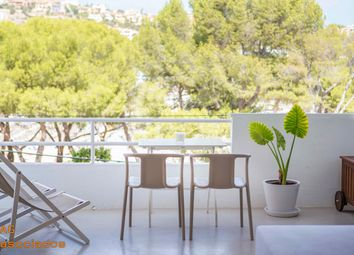 Thumbnail 2 bed apartment for sale in Via De Lisboa 07180, Calvià, Islas Baleares