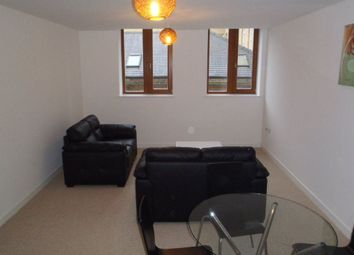 Thumbnail 2 bedroom flat to rent in Old Mill, 2 Bedroom With 2 Bathrooms, Furnished