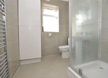 Thumbnail Property to rent in Bridgewood Road, London