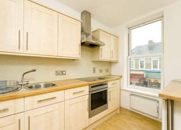 Thumbnail 1 bed flat to rent in The Grove, Stratford