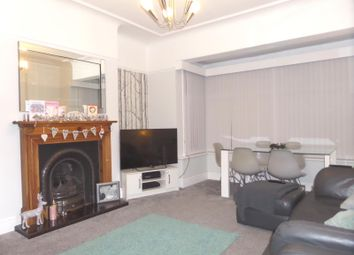 Thumbnail 2 bed flat to rent in Kingsway, Waterloo, Liverpool