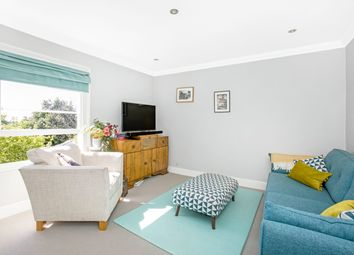 Thumbnail 2 bed flat for sale in South Vale, London