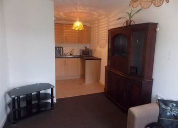 Thumbnail Room to rent in Stagsden, Orton Goldhay, Peterborough