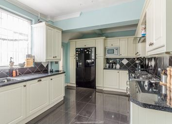 Thumbnail 4 bedroom detached house for sale in Hinckley Road, Leicester, Leicester