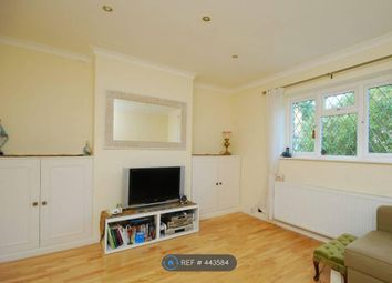 2 bed maisonette to rent in Wood Lodge, London SW19
