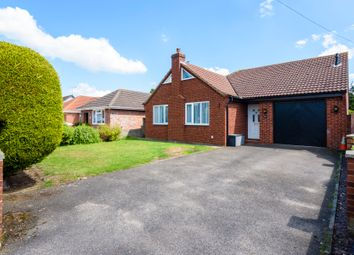 Thumbnail 5 bedroom bungalow for sale in Holly Road, Kesgrave, Ipswich