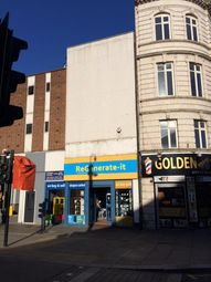 Thumbnail Retail premises to let in 30 High Street, Doncaster