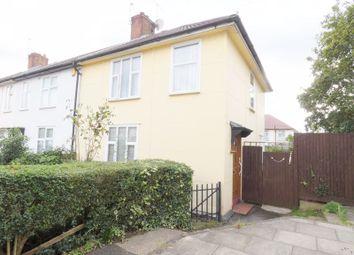 3 bed semi-detached house for sale in Walter Walk, Edgware HA8