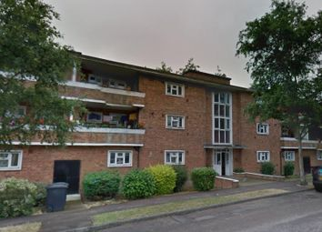 Thumbnail 2 bed flat to rent in Gauntlett Ct, Wembley, Middlesex