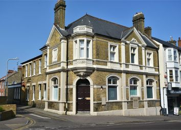 Thumbnail Commercial property for sale in High Street, Broadstairs, Kent
