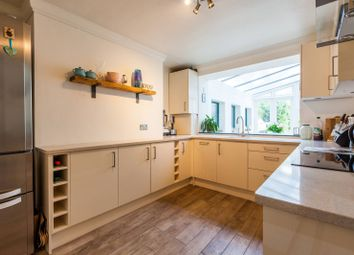 3 bed maisonette for sale in Clapham, Clapham SW4