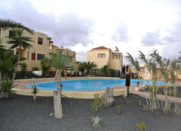 Thumbnail 3 bed chalet for sale in Pablo Picasso, Caleta De Fuste, Antigua, Fuerteventura, Canary Islands, Spain
