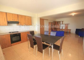 Thumbnail 2 bed apartment for sale in Deryneia, Famagusta
