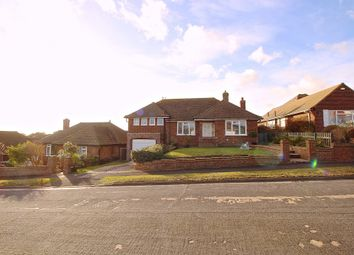 2 bed bungalow for sale in Clinch Green Avenue, Bexhill-On-Sea, East Sussex TN39
