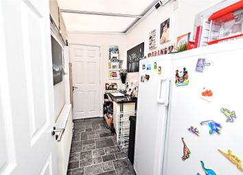 Thumbnail 3 bed property for sale in Bostall Park Avenue, Bexleyheath, Kent