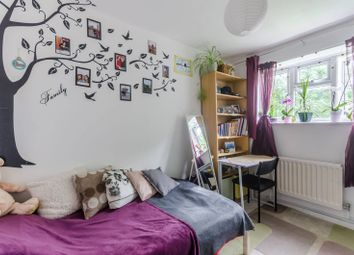 Thumbnail 4 bed flat for sale in Aldrington Road, Streatham Park