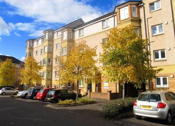 Thumbnail 2 bed flat to rent in Easter Dalry Drive, Edinburgh